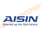 Aisin - Christmas Cards