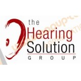 The Hearing Solution Group - Eardrum Cards