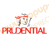 Prudential - Thank You Cards