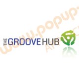 The Groove Hub - The Groove Hub Cards