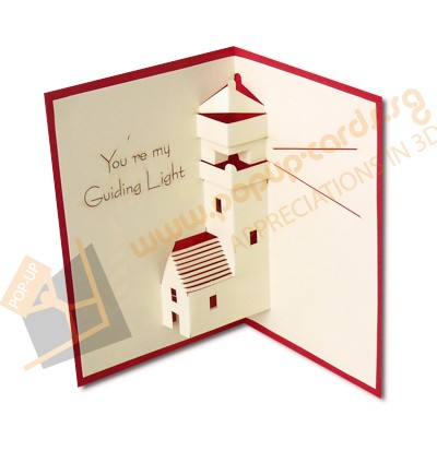 Greeting card invitation card greeting card designs invitation greeting card invitation card greeting card designs invitation card designs greeting card supplier invitation card supplier greeting card m4hsunfo