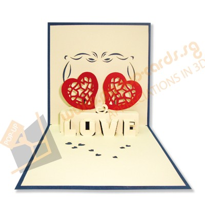 Wedding Anniversary Gift Delivery Singapore : ... day card anniversary greeting cards anniversary cards singapore